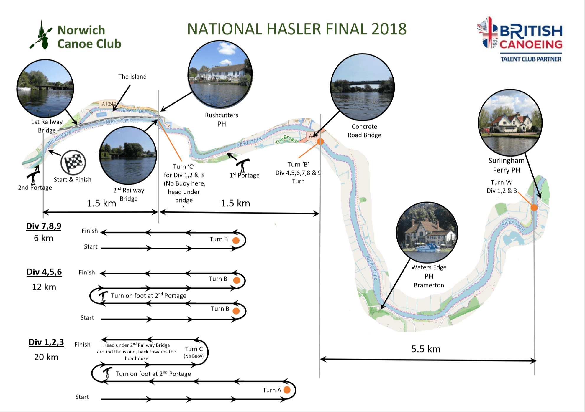 https://norwichcanoeclub.co.uk/wp-content/uploads/2018/09/Hasler-Final-Route-Map.png