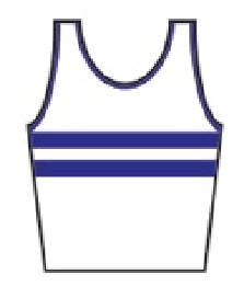 National Marathon Championships