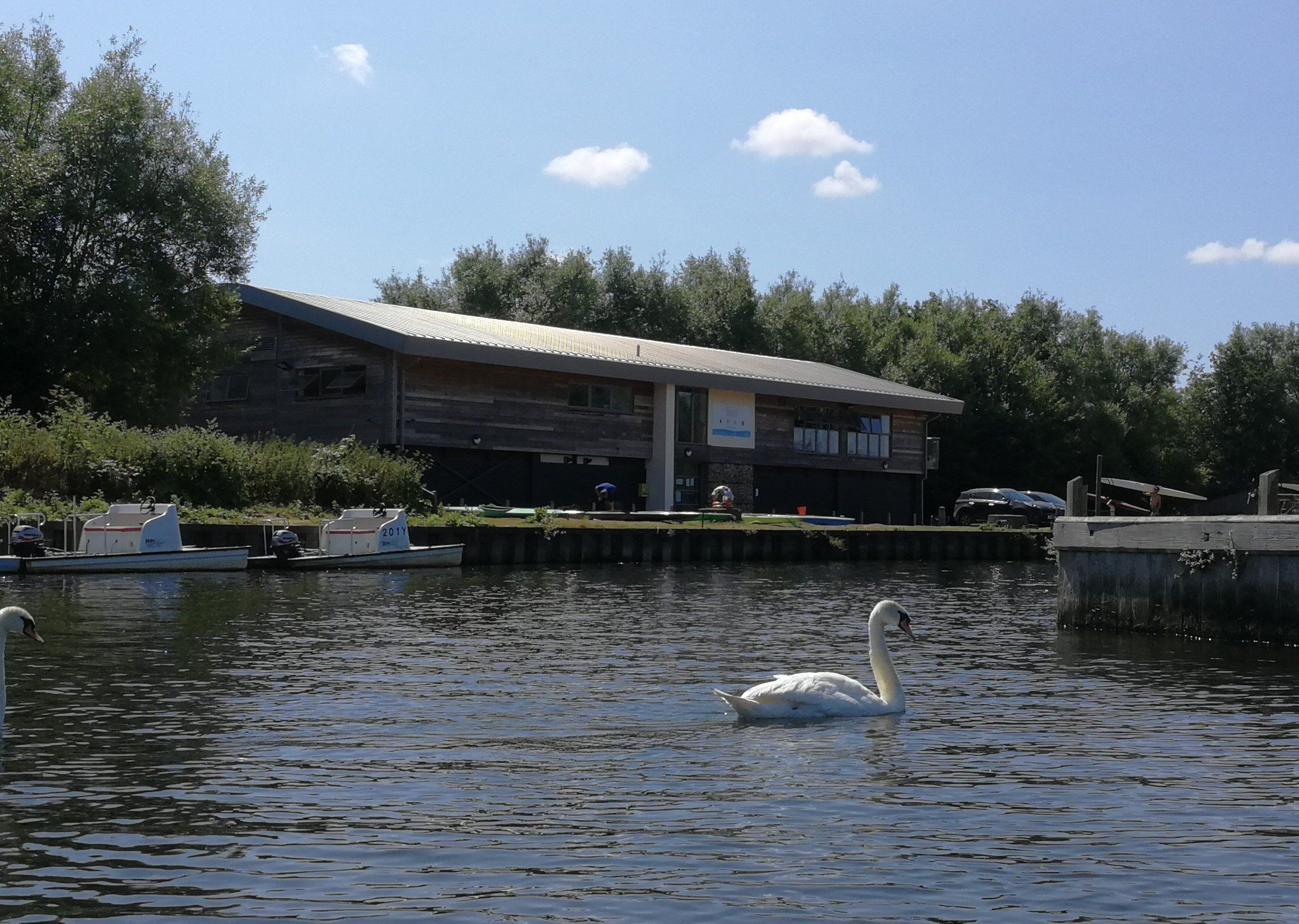 https://norwichcanoeclub.co.uk/wp-content/uploads/2018/09/Whitlingham-Boathouse-1.jpg