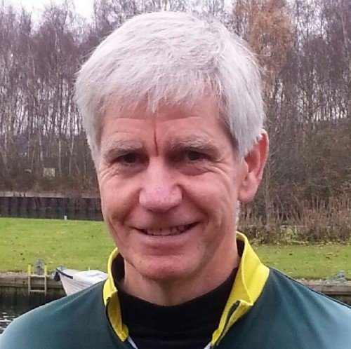 https://norwichcanoeclub.co.uk/wp-content/uploads/2018/10/Tony-Brown-500x500.jpg