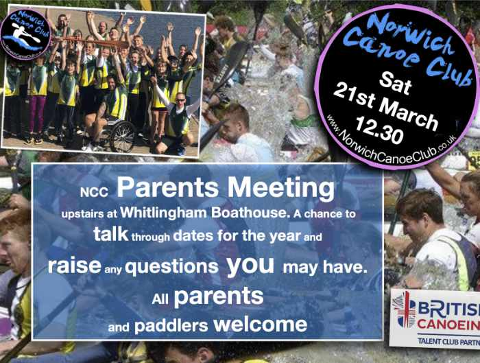 https://norwichcanoeclub.co.uk/wp-content/uploads/2020/03/Poster-for-parents-day.jpg