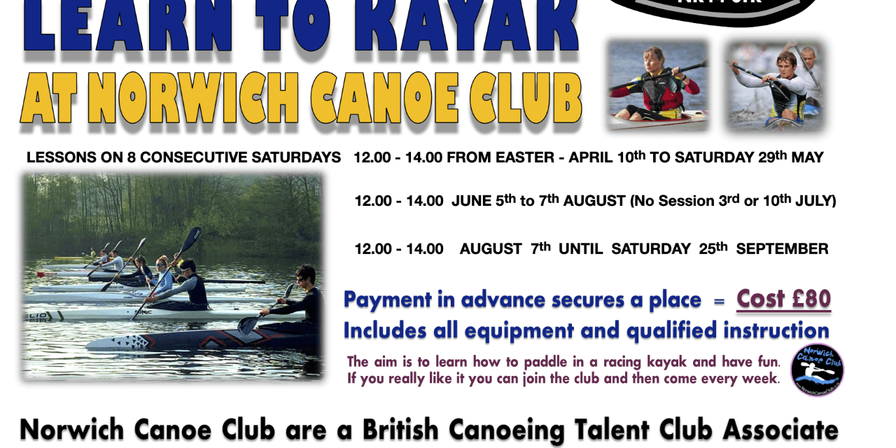 https://norwichcanoeclub.co.uk/wp-content/uploads/2021/03/thumbnail_NCCPoster-General-PNG-3.0-1280x640.png